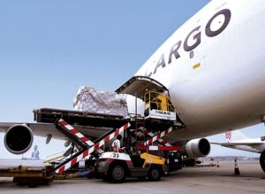 IATA: Demand for air cargo still strong, as yields continue to rise 29