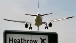 Heathrow seeks Chair for new independent Community Engagement Board 19