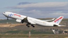 Air Europa strengthens ties to Ecuador with flights to Quito 18
