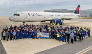 America first also for Airbus in Alabama, USA 42