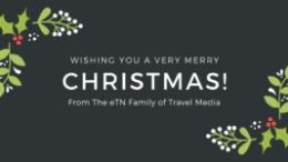Joined and inspired by travel and tourism: eTN issues a Mele Kalikimaka 5
