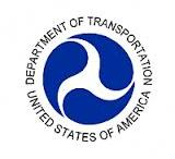 Doing Drugs? Could you work for the US Department of Transportation? 52