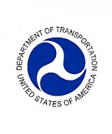 Doing Drugs? Could you work for the US Department of Transportation? 1