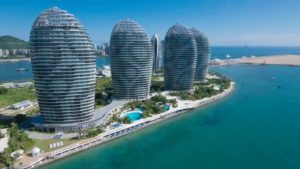 No China Visa? No problem for this Chinese island destination 15