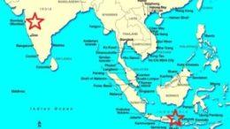 Bali-Mumbai: Garuda airline announces direct link 12
