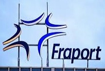 Fraport's FRA home-base and Group airports report traffic growth 43