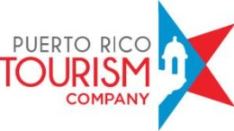 Puerto Rico Declares It Is Officially Open for Tourism 34