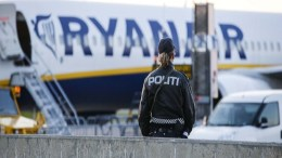 Expensive loss for Ryanair, priceless win for the pilot community 18