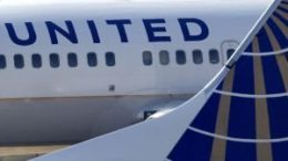United Airlines announces its best-ever December operational performance 7