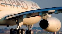 Etihad Airways in trouble? A blow to the tourism industry in Uganda and Iran… 26