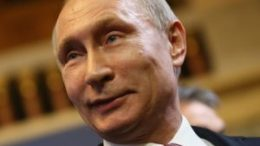 Putin orders resumption of passenger air travel between Russia and Egypt 12