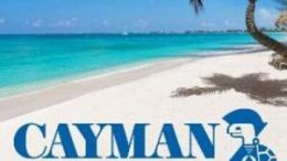 2017: Record-breaking year for arrivals into the Cayman Islands 1