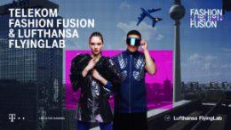 Lufthansa and Deutsche Telekom are making flying smarter 39