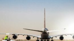 Qatar Airways  and  Sustainability:  The report is out – read it here… 41