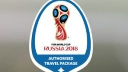 The Absolute Smartest Way To Attend World Cup 2018 43