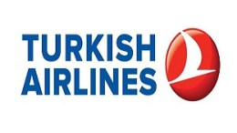 Turkish Airlines 2018: Move to new airport and 11.8 billion USD in sales revenue 5