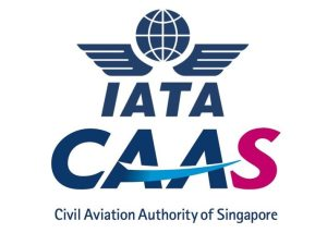 IATA to launch Global Safety Predictive Analytics Research Center in Singapore