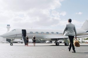 XOJET: 5 years of unprecedented growth and expansion