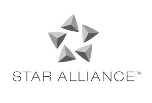 Star Alliance launches Digital Services Platform