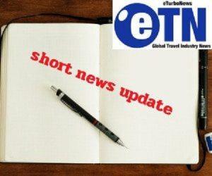eTN Short News: Allegiant Air, Tianjin Airlines