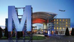 Munich Airport again named Europe's Best Airport 29