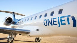 OneJet introduces service to West Palm Beach 23