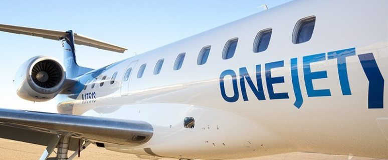 OneJet introduces service to West Palm Beach 11