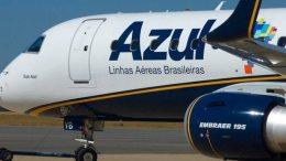Azul brings Paris closer to Brazil than ever 24