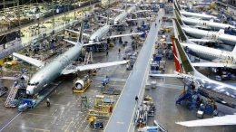 India demand for new aircraft forecast at 1,750 over 20 years 1