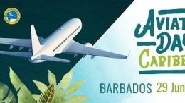 Barbados to host IATA's Aviation Day for the Caribbean 33