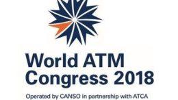 World Air Traffic Management Congress breaks records 48