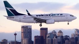WestJet flies to Mexico City from Calgary and Vancouver 33
