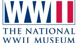 Soar with the Masters of the Air – The National WWII Museum explores the English countryside and America's 'Mighty Eighth' 35