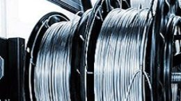 Aircraft wire and cable market worth $926.4 million by 2022 33
