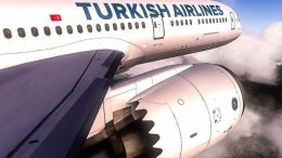 Turkish Airlines and Boeing finalize order for up to 30 787 Dreamliners 15