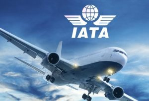 Key points of new IATA Airlines Financial Monitor