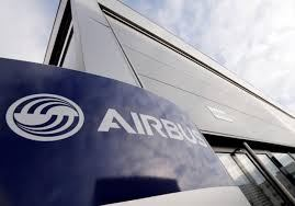 Airbus will be throwing the spotlight