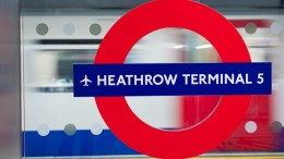 How London Heathrow can compete with FRAPORT and other European Rivals after Brexit 29