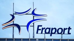 Fraport Fiscal Year 2017: Strong Results Supported by Significant Traffic Growth at All Group Airports 21