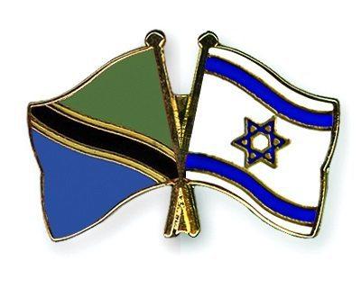 Israeli business executives set for tourism agenda forum in Tanzania 12