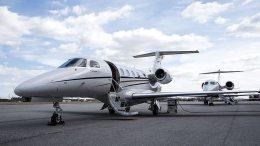 East Coast jet charter service lands in Austin, Texas 8
