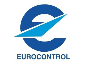 Eurocontrol issues alert to airlines over 'possible NATO air strikes on Syria'