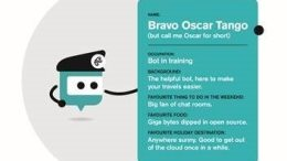 Air New Zealand brings Oscar the chatbot to US & Canadian customers 47