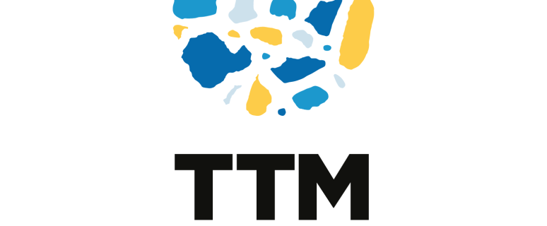 TTM Hotelier Summit successfully concludes – TTM 2018 officially begins! 8