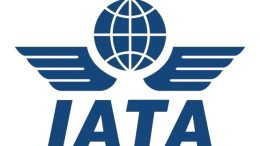 IATA: Record Load Factor in February shows strong air passengers demand 34