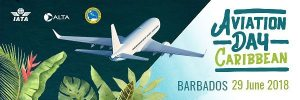 Aviation Day for the Caribbean