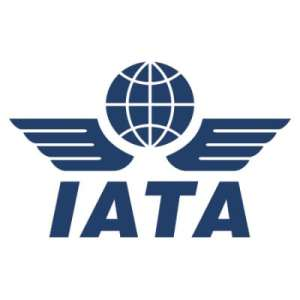IATA: Passenger demand growth slows in April 3