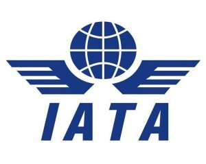 IATA: Passenger Demand Accelerates in March, Load Factor Sets Another Record