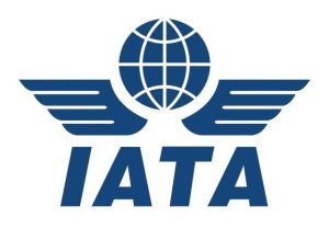 IATA: Air Freight Growth Recovers Slightly in April