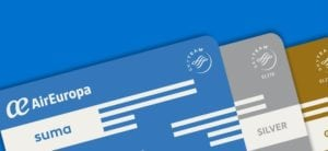 Air Europa loyalty program leverages Points Travel services